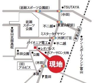 02_現地地図.jpg