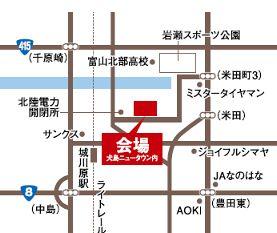 02犬島20101203-4現地案内図.jpg