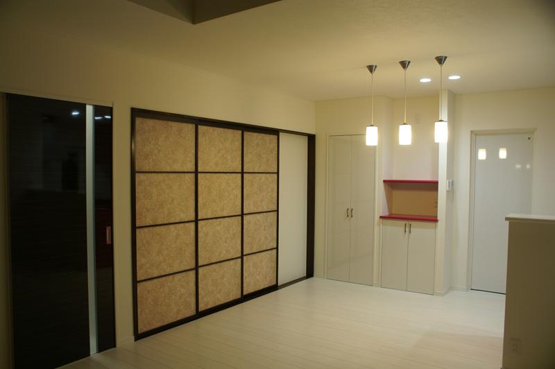 10_和室20110201.JPG