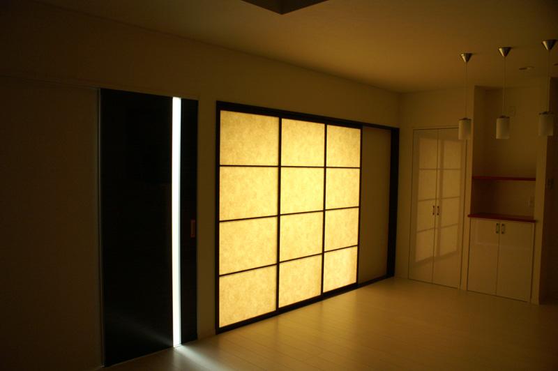 11_和室20110201.JPG