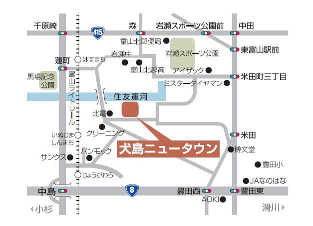 00_富山_完成見学会_地図.JPG