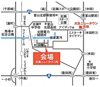 20111214map.jpg