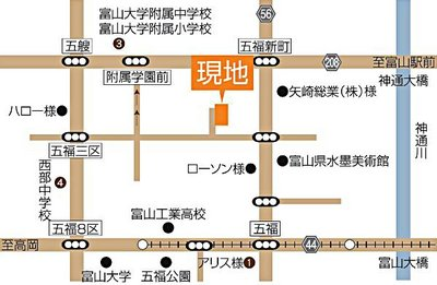 outigohan1205_map.jpg