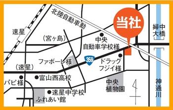 sun_map.jpg