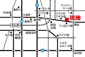 なかよしmap500.jpg