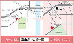 2012.10.13map.jpg