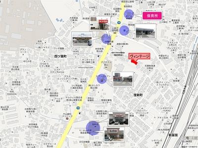 VINTAGE_MAP.jpg